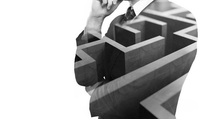 Adn cmi conseil en strat gie conseil en organisation - Cabinet de conseil en management et organisation ...