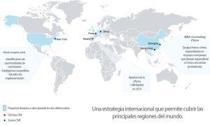 carte-site-espagnol