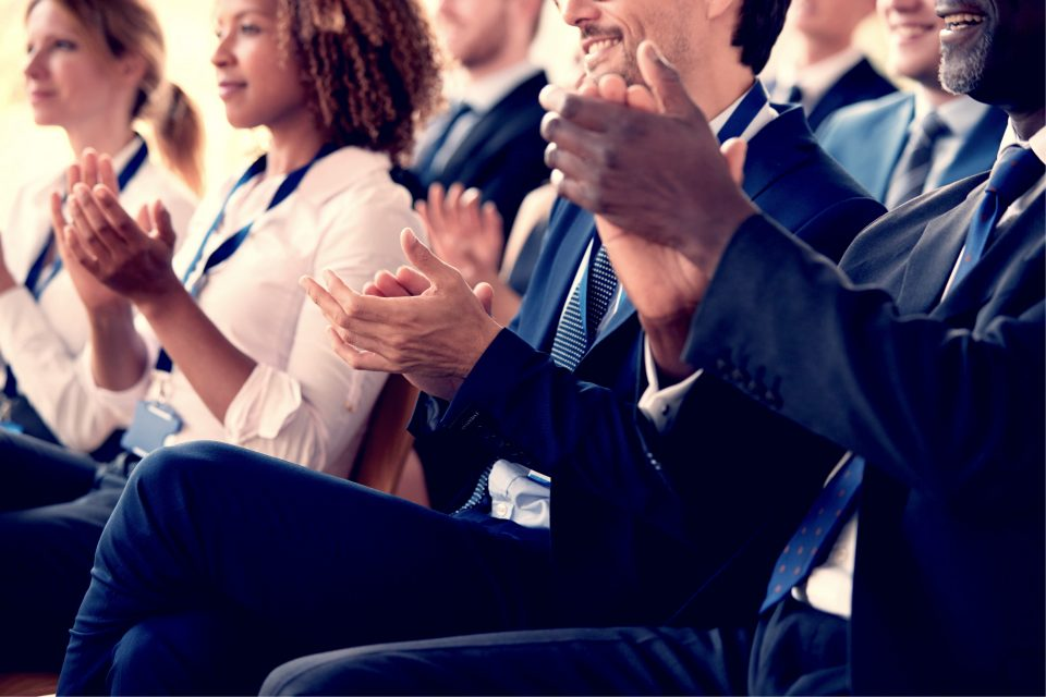 innovation en santé : concours start-in saclay