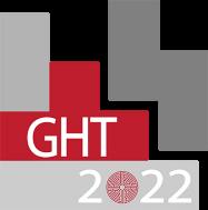 Logo GHT2022